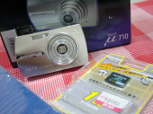 20060922-camera1.jpg