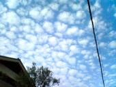 20060923-sky2.jpg