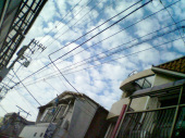 20060923-sky3.jpg