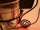 20060927-wire3-1.jpg