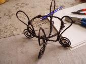 20060927-wire3-3.jpg
