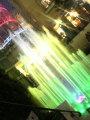 20051105-2.jpg