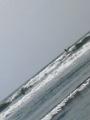 20050903-sea1.jpg