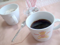 20060304-drink2.jpg
