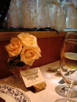 20060812-dinner0b.jpg