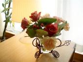 20070811-flowers.jpg