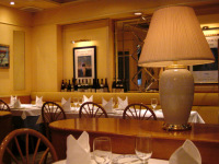 20060812-dinner0c.jpg