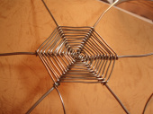 20061003-wire5-2.jpg