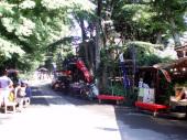20070815-3sindaiji1.jpg