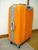 20070815-5suitscase1.jpg