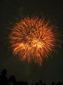 20070818-hanabi4.jpg