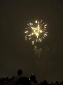 20070818-hanabi9-star.jpg