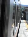 20060505-2.jpg