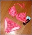 20040601-swimwear