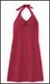 20040601roomwear