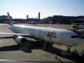 0114-2-plane1.JPG