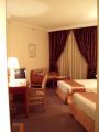 0114-5-hotel1.JPG