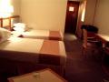 0114-5-hotel2.JPG