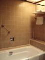 0114-5-hotel3.JPG