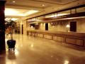 0114-5-hotel6.JPG