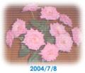 20040709-rose.jpg