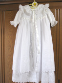 dress01-2.JPG