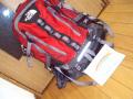 20061017-present.jpg