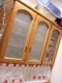 20061025-sawing6.jpg