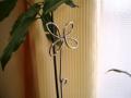 20061027-wire2.jpg