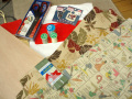 20070412-1-shopping1.jpg