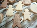20070615-cookie2.jpg
