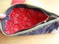 20070615-pencase2.jpg